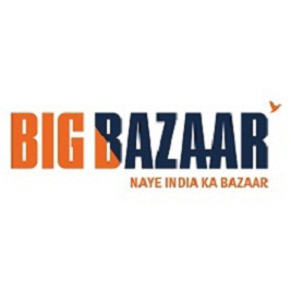 BIG BAZAAR - Clients of LAM Group