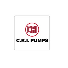 C.R.I. PUMPS - Clients of LAM Group