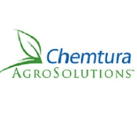 Chemtura - Clients of LAM Group