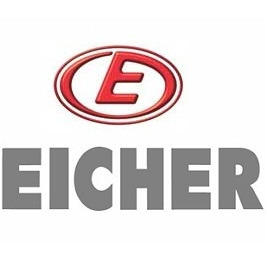 Eicher - Clients of LAM Group