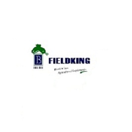 FIELDKING - Clients of LAM Group