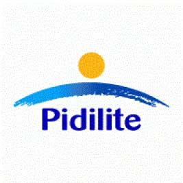 Pidilite - Clients of LAM Group