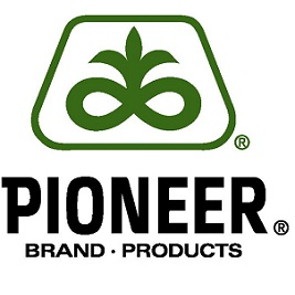 Pioneer - Clients of LAM Group