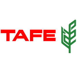 Tafe - Clients of LAM Group