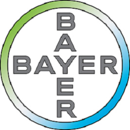 Bayer - Clients of LAM Group