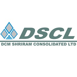 DCM SHRIRAM CONSOLIDATED LTD - Clients of LAM Group
