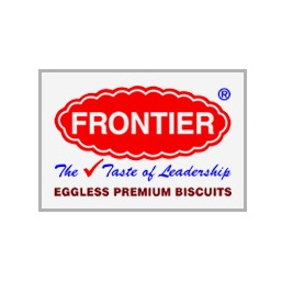 FRONTIER BISCUITS - Clients of LAM Group