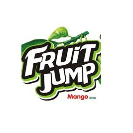 FRUIT JUMP - Clients of LAM Group