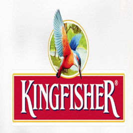 Kingfisher - Clients of LAM Group