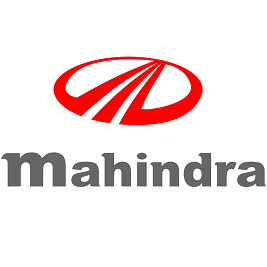 Mahindra - Clients of LAM Group