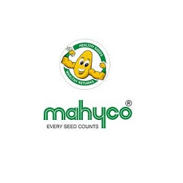 Mahyco - Clients of LAM Group