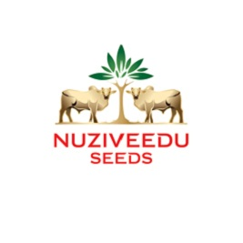 NUZIVEEDU SEEDS - Clients of LAM Group