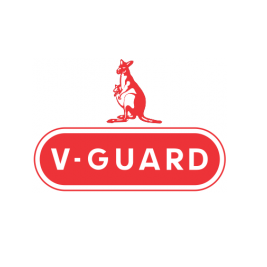 V-GUARD - Clients of LAM Group